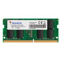 A-Data (AD4S320038G22-SGN), 8GB, DDR4-3200 (PC4-25600)