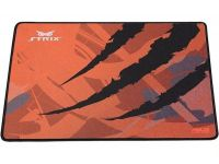 Asus Strix Glide Speed (90YH00F1-BDUA00), Orange