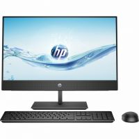"HP ProOne 440 G5 (6AE50AV_ITM4), 23.8"" IPS (1920x1080) Full HD, Black"