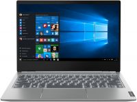 "Lenovo ThinkBook 13s-IWL (20RR0005RA), 13.3"" IPS (1920x1080) Full HD, Mineral Grey"