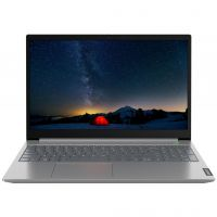 "Lenovo ThinkBook 15-IIL (20SM000FRA), 15.6"" IPS (1920x1080) Full HD, Mineral Grey"