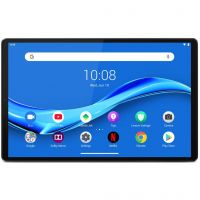 "Lenovo Tab M10 Plus (ZA5T0090UA), 10.3"" IPS (1920x1200), Platinum Grey"