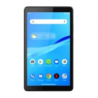 "Lenovo Tab M7 (ZA570050UA), 7"" IPS (1024х600), Platinum Grey"