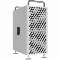 Apple Mac Pro (Z0YZ000QB)