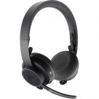 Logitech Zone (981-000798), Wireless/Bluetooth