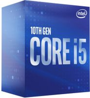 Intel Core i5-10600 (BX8070110600), s1200, BOX