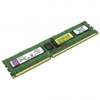 Kingston (KVR16LR11D8/8), 8GB, DDR3L-1600 (PC3L-12800)