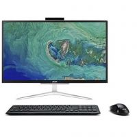 "Acer Aspire C22-820 (DQ.BDZME.001), 21.5"" (1920x1080) Full HD"