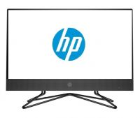 "HP 200 G4 (2Z363EA), 21.5"" IPS (1920x1080) Full HD"