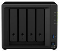 Synology (DS920+)