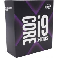 Intel Core i9-10940X (BX8069510940X), s2066, Box