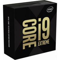 Intel Core i9-10980XE Extreme Edition (BX8069510980XE), s2066, Box