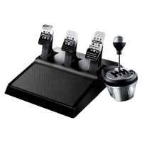 Thrustmaster TH8A & T3PA Race Gear (4060129)