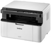 Brother DCP-1623WR (DCP1623WR1), A4 with Wi-Fi