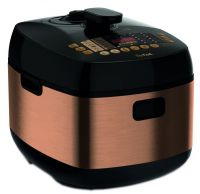 Tefal Ultimate (CY625F32)