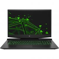 "HP Pavilion Gaming 17-cd1071ur (232F3EA), 17.3"" IPS (1920x1080) Full HD, Dark Grey"