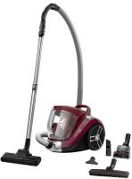 Rowenta Compact Power XXL (RO4873EA), Bordo