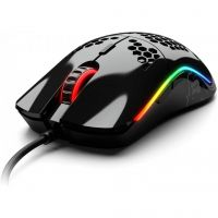 Glorious Model O RGB USB Glossy Black