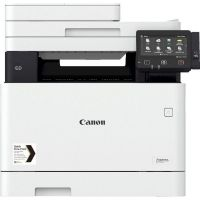 Canon i-SENSYS MF746Cx (3101C065), A4 with Wi-Fi