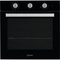 Indesit (IFW6834BL), Black