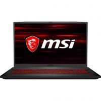 "MSI GF75-10SDR (GF7510SDR-461XUA), 17.3"" IPS (1920x1080) Full HD, Black"