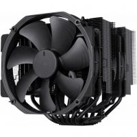 Noctua (NH-D15 CHROMAX.BLACK)