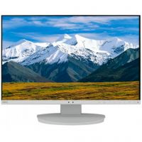 "Nec EA241F (60004787), 23.8"" IPS (1920x1080) Full HD, White"