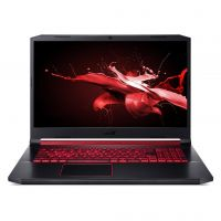 "Acer Nitro 5 AN515-54 (NH.Q96EU.01K), 15.6"" IPS (1920x1080) Full HD, Obsidian Black"