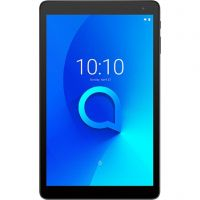 "Alcatel 1T 10 (8082-2AALUA1), 10.1"" IPS (1280х800), Premium Black"