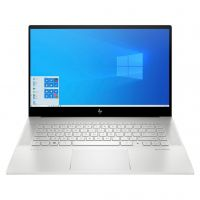 "HP Envy 15-ep0029ur (219Y2EA), 15.6"" IPS (1920x1080) Full HD, Silver"