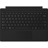 Microsoft Surface Pro Signature Type Cover (FMM-00013), Black