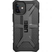 Urban Armor Gear Apple iPhone 12 Mini Plasma (112343113131), Ash