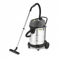 Karcher NT 70/2 Me Classic (1.667-306.0), Grey
