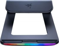 Razer Laptop Stand Chroma RGB Black (RC21-01110200-R3M1)