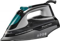 Russell Hobbs Colour Control Supreme (25400-56), Grey