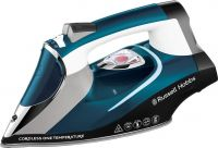 Russell Hobbs Cordless One Temperature (26020-56), Blue
