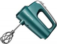 Russell Hobbs Turquoise (25891-56)