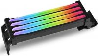 Thermaltake S100 DDR4 Memory Lighting Kit (CL-O021-PL00SW-A)