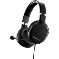 SteelSeries Arctis 1 for PS5 Black (61425)
