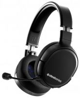 SteelSeries Arctis 1 Wireless for PS5 Black (61519)