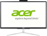 "Acer Aspire C22-820 (DQ.BDZME.002), 21.5"" (1920x1080) Full HD"