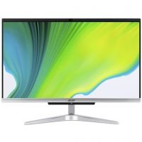 "Acer Aspire C24-420 (DQ.BFXME.001), 23.8"" (1920x1080) Full HD"