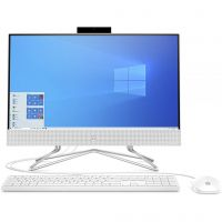 "HP 22-df0080ur (28Z07EA), 21.5"" IPS (1920x1080) Full HD"