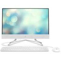 "HP 22-DF0063UR (1G1C0EA), 21.5"" IPS (1920x1080) Full HD"