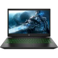 "HP Pavilion Gaming 15-cx0028ua (8KS39EA), 15.6"" IPS (1920x1080) Full HD, Black"