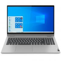 "Lenovo Flex 5 15IIL05 (81X30090RA), 15.6"" IPS (1920x1080) Full HD, Grey"