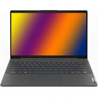 "Lenovo IdeaPad 5 14ITL05 (82FE00FQRA), 14"" IPS (1920x1080) Full HD, Graphite Grey"