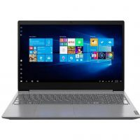 "Lenovo V15-ADA (82C7009TRA), 15.6"" (1920x1080) Full HD, Iron Grey"