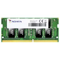 A-Data Premier (AD4S266688G19-RGN), 8GB, DDR4-2666 (PC4-21300)