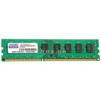 GoodRam (GR1600D364L11/2G), 2Gb, DDR3-1600 (PC12800)